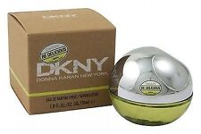 DKNY Be Delicious for Women 30ml Eau De Parfum Spray Fragrance