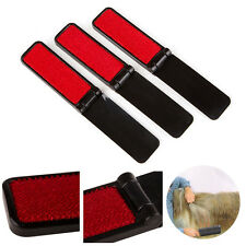 Pet Puppy Dog Cat Hair Shedding Grooming Trimmer Fur Remover Comb Brush Slicker