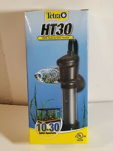 Tetra Pond 26446 100 Watt Submersible Heater 10-30 Gallons