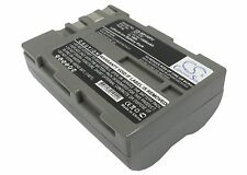 BC-150,NP-150 Battery For FUJIFILM BC-150, FinePix S5 pro, IS Pro  NEW 1500mAh