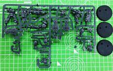 Primaris Bladeguard Veterans x3 - Indomitus Warhammer 40k