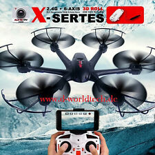 FPV Wifi 3D Drohne/Hexacopter -Coming Home Ohne Kamera! Kompatibel C4010-05 etc