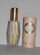 Women True Vintage CHANTILLY DANA  PERFUMED Shaker Powder .5 oz & Lotion 1.0 oz