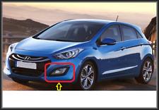 OEM Genuine LED Fog Light Lamp LH for Hyundai Elantra GT ;i30 [12~16] 92201A5100