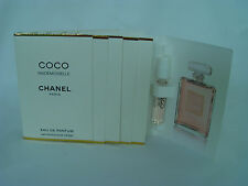 COCO MADEMOISELLE by Chanel 6 Spray Samples in edp !!!