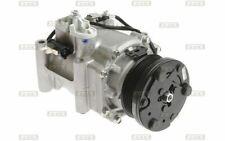 BOLK Kompressor 12V für FORD FOCUS BOL-C031159 - Mister Auto Autoteile