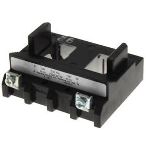 Siemens Magnetic Coil 44F373 75D73070F (212)