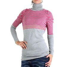 Damen-Pullover aus Mischgewebe für M