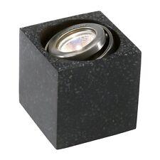 Techmar Cylon 12V LED Spotlight 3578501