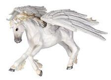Safari Ltd Mythical Realms Pegasus