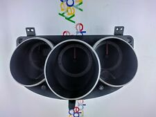 2004-2006 Mazda 3 Speedometer  Gauge Instrument Cluster BP4K55430K900 OEM