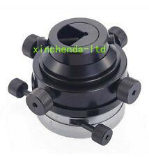 1set Edm Machines Adjustable Edm Electrode Holder Calibrating Head
