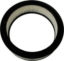 Air Filter-Original Performance WD Express 090 20004 501