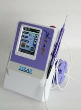 Zolar Photon Plus 10 Watt Dental Diode Laser Total Package See All Included