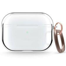 AirPods Pro Case  -  elago® Clear Case [Transparent]