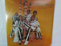 """5th Dimension,  """"Love's Lines, Angles and Rhymes"""" 1971 LP, SEALED! worn right ed"""