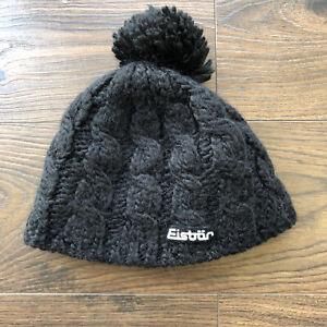 Eisbar Black Hat