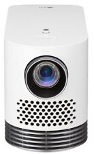 LG HF80JA Full HD DLP Home Theater Projector