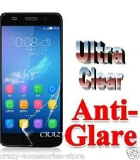 Ultra Clear & Anti-Glare Matte Screen Protector For ZTE Blade V6 / V7 Lite Blitz