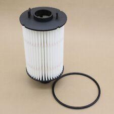For Land Rover Range Rover Sport LR4 Jaguar F-Type XJ 3.0 5.0 Engine Oil Filter