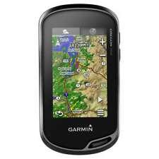 Garmin Oregon 700 Handheld Outdoor GPS Receiver,Wi-Fi, Bluetooth®, ANT+® capable