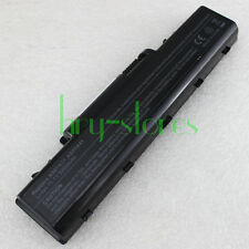 New Laptop Battery for Acer Aspire 4930 4930G 4935G 4935 5535 5536 5735Z AS07A31