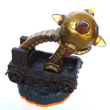 SKYLANDERS GIANTS FIGUR SCORPION STRIKER CATAPULT PS3-PS4-XBOX 360-WII-3DS
