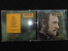 CD RICHARD HARRIS / A TRAMP SHINING /