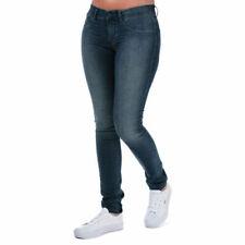 Jeans jeggings Diesel pour femme