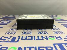 Dell D5Pv2 Dvd-Rw Drive for Dell Workstations