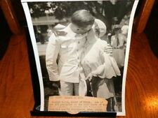 #8533,Orig.Henry Miller Photo,1927,Ensign W.J.C.Humes Annapolis Graduation