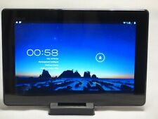 Tablette Asus Padfone 10.1 - Etat impeccable, emballage complète