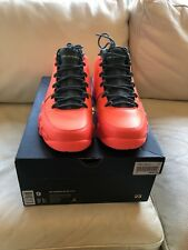 a74d35141c86 Jordan 9 Athletic Shoes for Men for sale