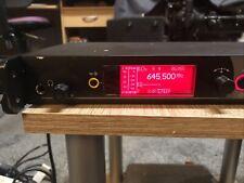 Sennheiser EM 2050 626-698 MHz
