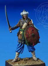 Romeo Models 54mm MUSLIM WARRIOR 13th Century