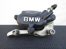 REAR BRAKE CALIPER/PADS BMW R1200GS/GSA TO 08/2006 GEN 1 ABS PART NR.34217664103