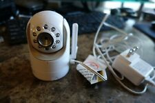 Infant Optics Dxr-8 Video Baby Monitor Add-On Replacement Camera