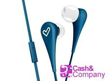 Energy System Style 1+ - Auriculares intrauditivos ,micrófono Incorporado, #5981
