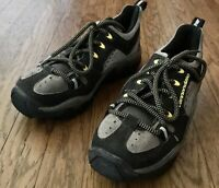 CANNONDALE Cycling Mountain BIKE SHOES WOMENS EURO 36 / US 6 FREE SHIPPING!