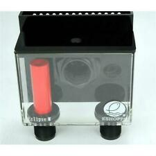 Eclipse M Overflow Box - Eshopps