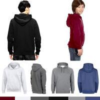 Kids Boys Girl Navy Grey charcoal Maroon Hoodie Hooded Sweat Shirt Black hoodies
