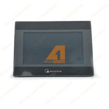7 Tft Lcd Tk8071ip Weinview Hmi Touch Screen With Ethernet 10528vdc