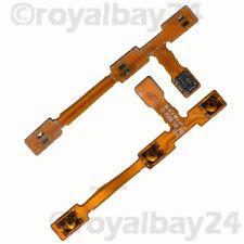 Original Samsung Galaxy Tab 3 Power Flex Câble Bouton marche P5200 ON OFF