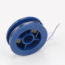 il à Souder Soudure Étain-plomb Colophane Electronique Dia.0.8mm HG