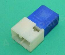 Genuine Nissan Fog Lights Air Con Throttle Motor 4Pin Blue Relay 2523079915
