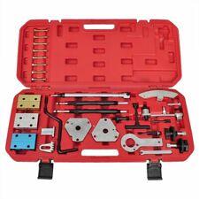 vidaXL Engine Timing Tool Set for Fiat Car Repair Vehicle Locking Pin Adjuster