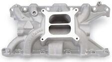 Edelbrock 2198 Performer Rover Intake Manifold