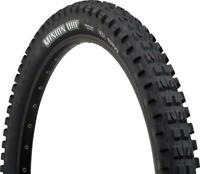Maxxis Minion DHF Tire: 26 x 2.80, Folding, 60tpi, Dual Compound, EXO, Tubeless