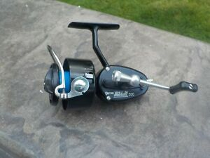 Vintage Garcia Mitchell 300 Fishing Reel.  Excellent Condition!!