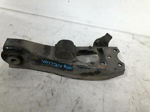Toyota Townace Right Front Lower Control Arm 04/1992-12/1996